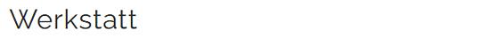 LKW Fahrer Duschmoeglichkeiten für 74219 Möckmühl